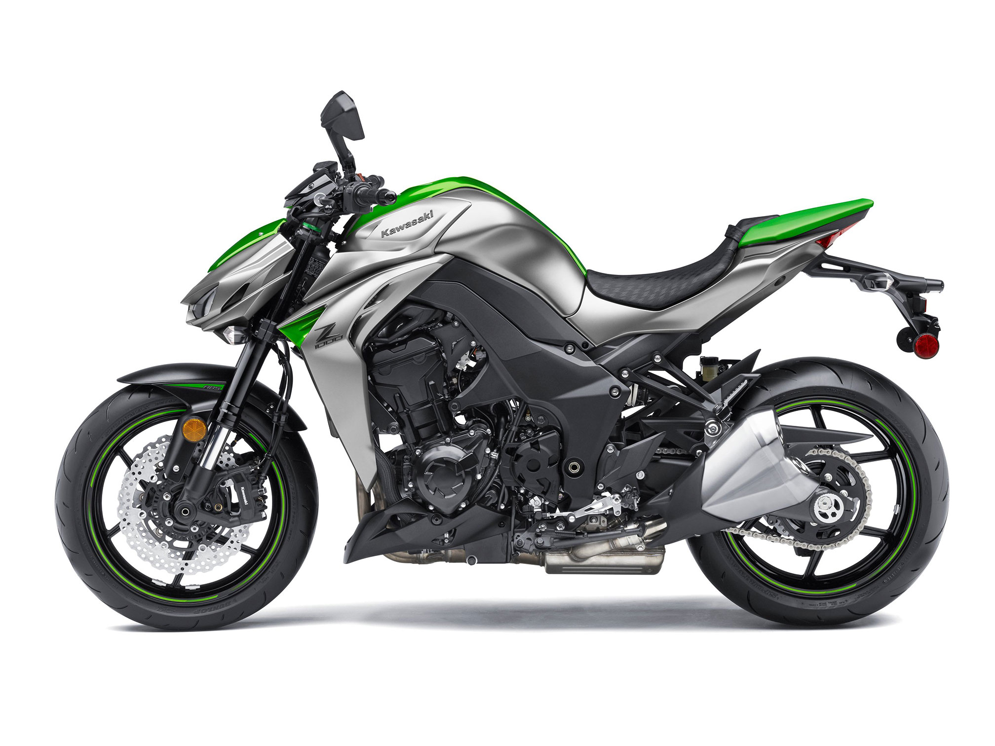2016 kawasaki z1000 abs review. Black Bedroom Furniture Sets. Home Design Ideas