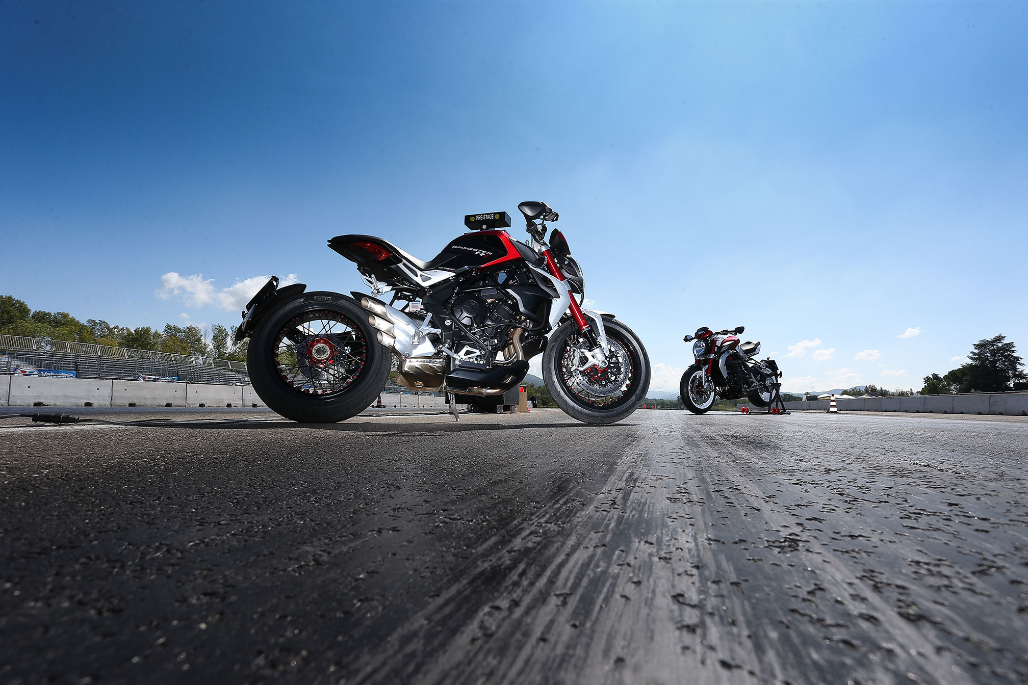 2016 mv agusta brutale dragster 800rr review