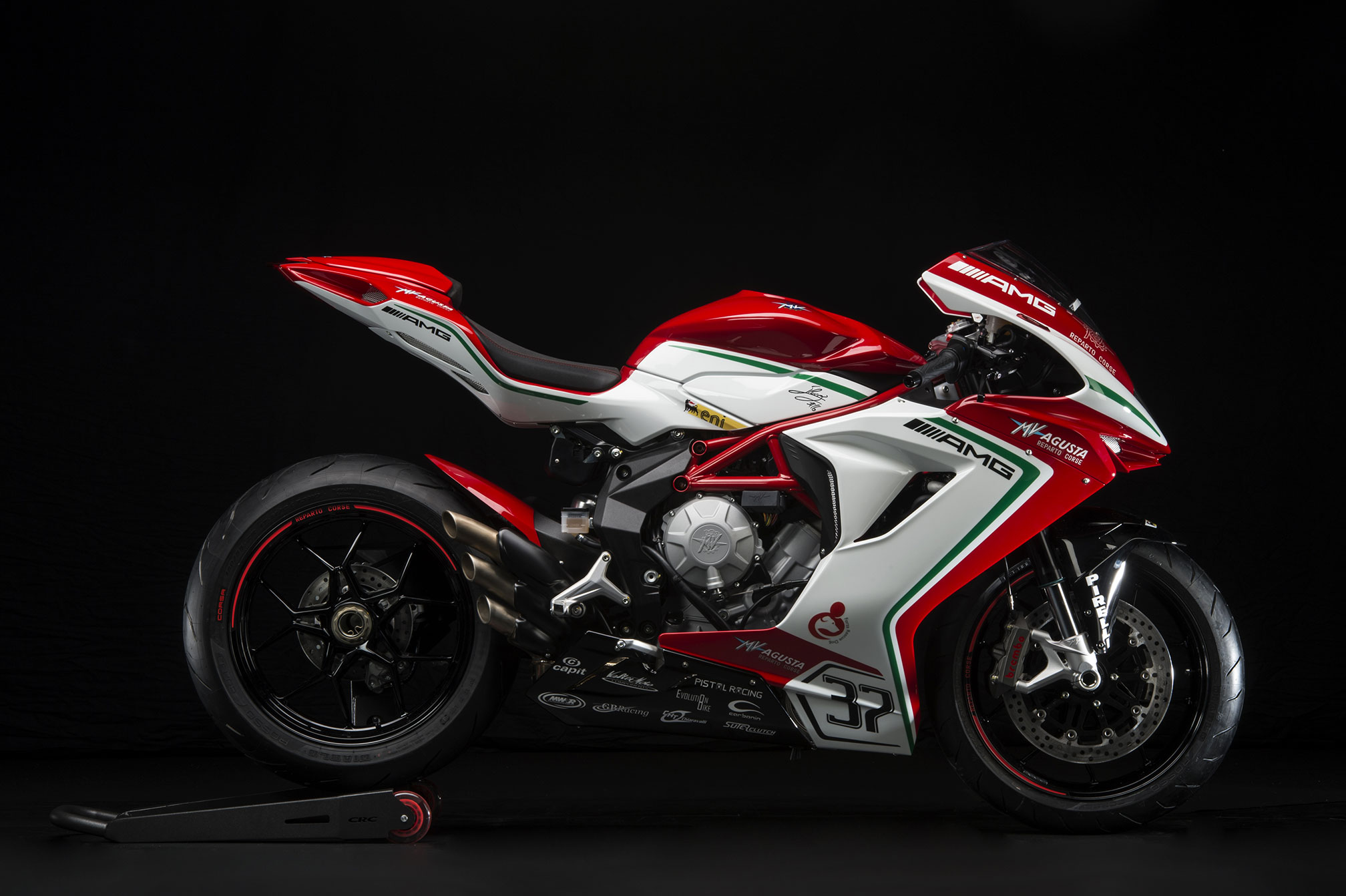 2016 mv agusta f3 800 rc review. Black Bedroom Furniture Sets. Home Design Ideas