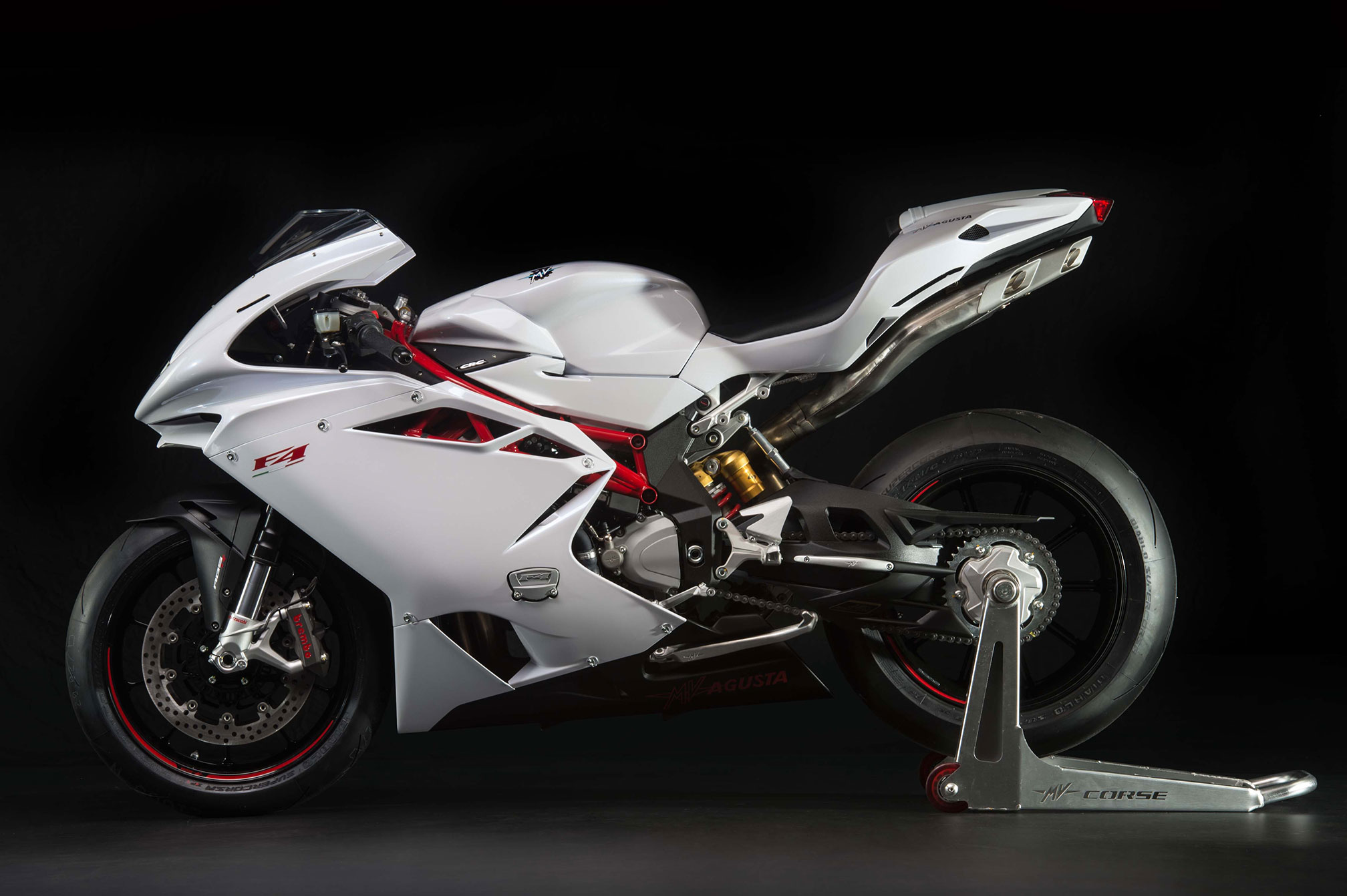 2016 mv agusta f4 review. Black Bedroom Furniture Sets. Home Design Ideas
