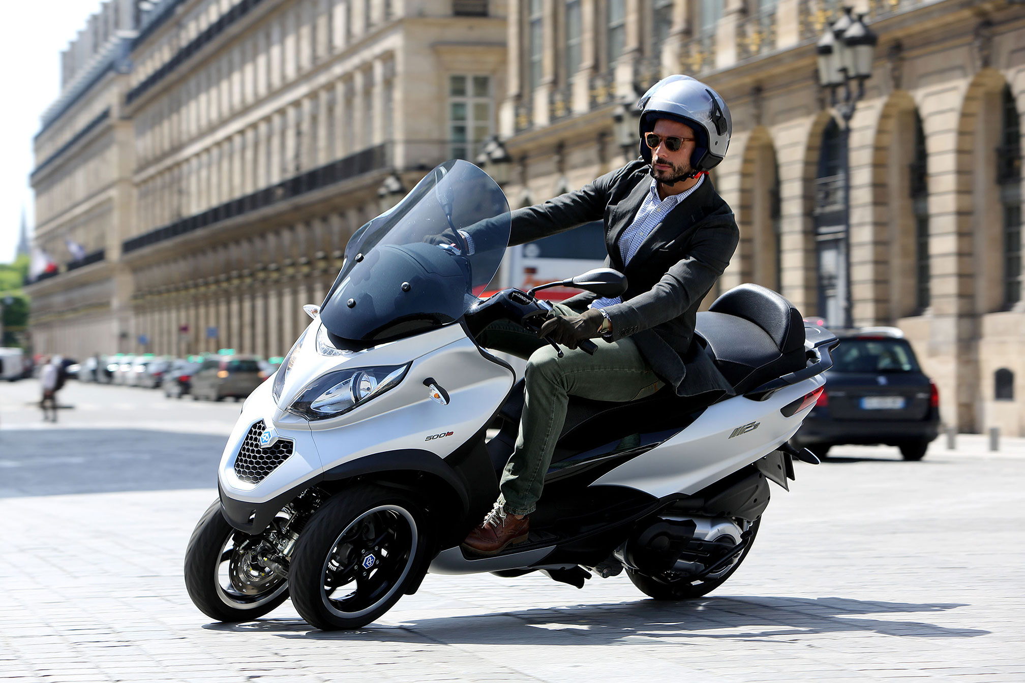 2016 Piaggio Mp3 500 Sport Abs Review Royal Enfield Bullet 350 500cc Usa Spec Colour Wiring Diagram