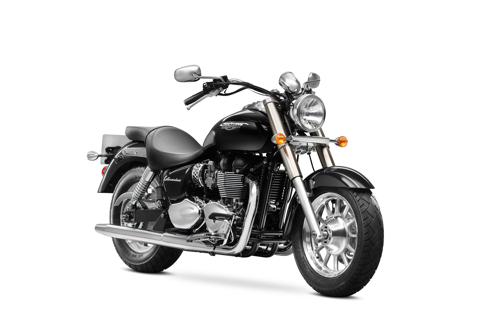 Incredible 2016 Triumph America Review Caraccident5 Cool Chair Designs And Ideas Caraccident5Info