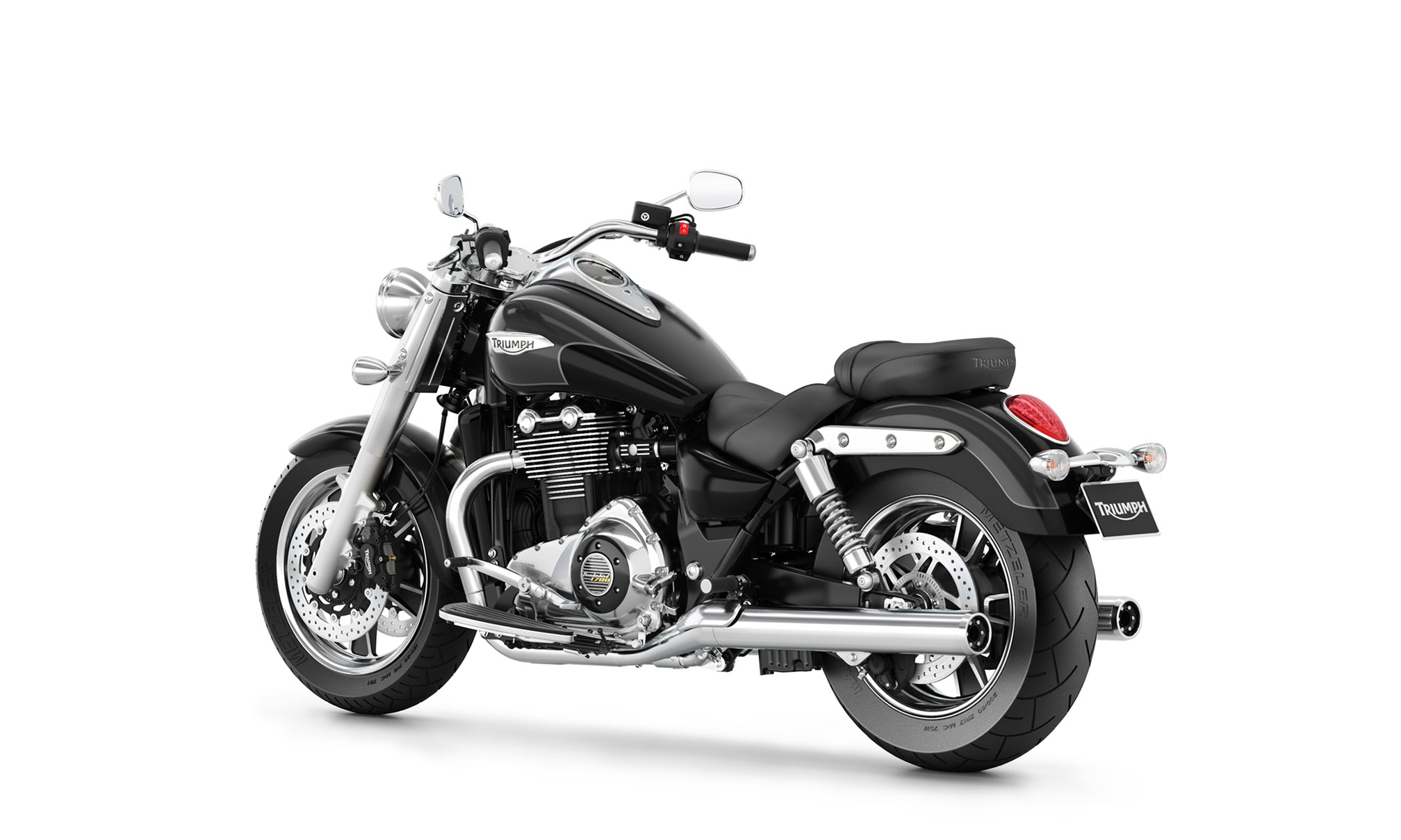 2016 triumph thunderbird commander review. Black Bedroom Furniture Sets. Home Design Ideas