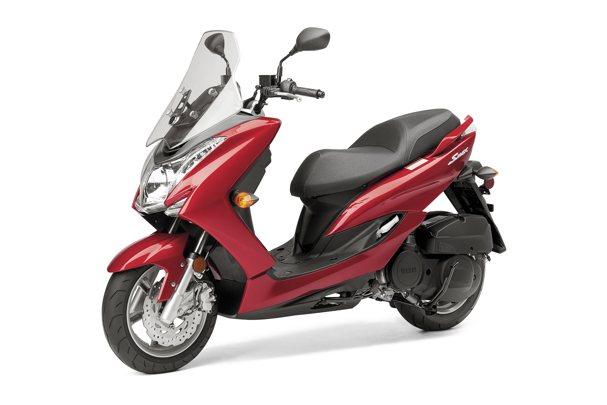 2016 yamaha smax review. Black Bedroom Furniture Sets. Home Design Ideas
