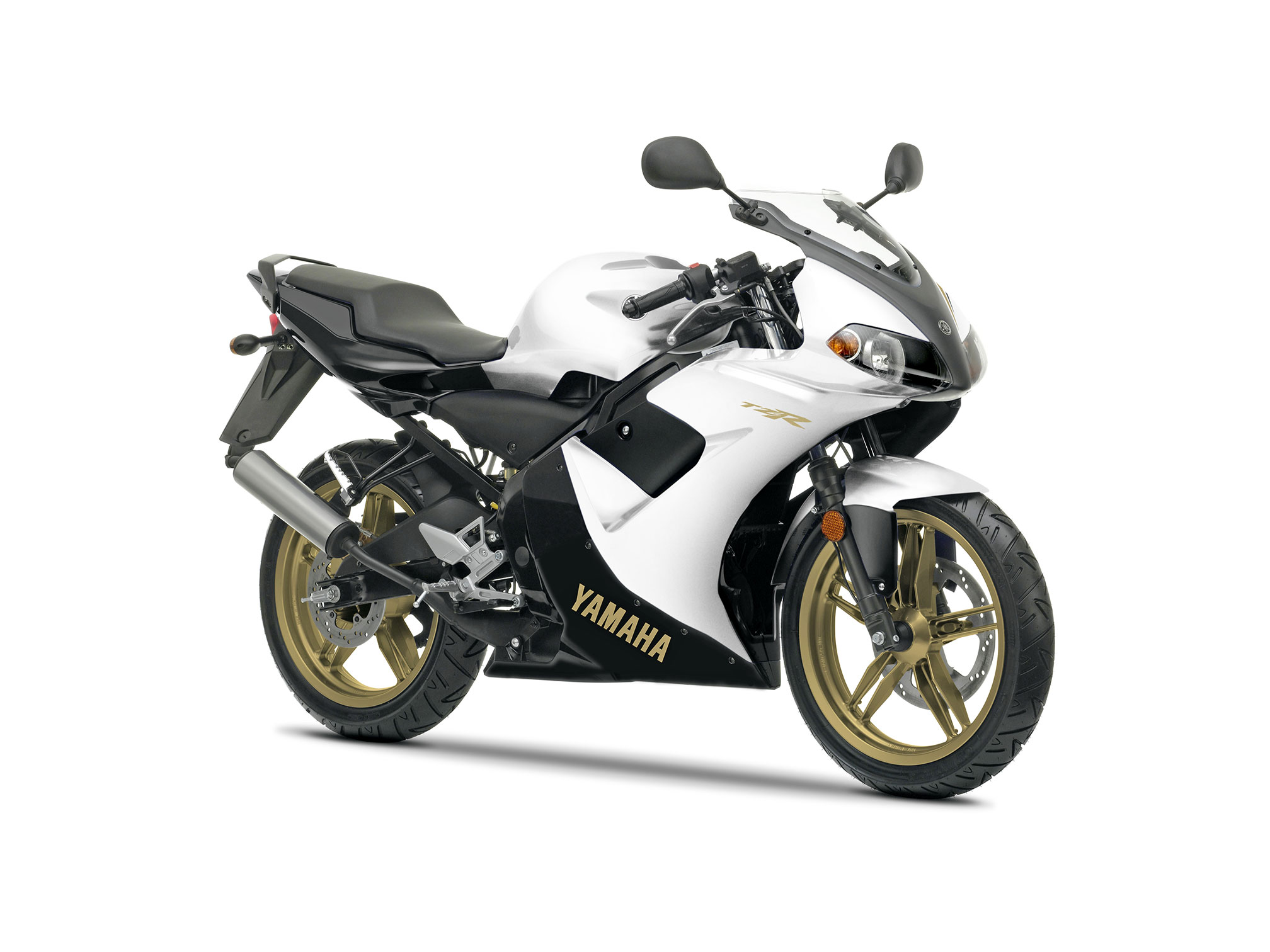 2016 yamaha tzr50 review. Black Bedroom Furniture Sets. Home Design Ideas