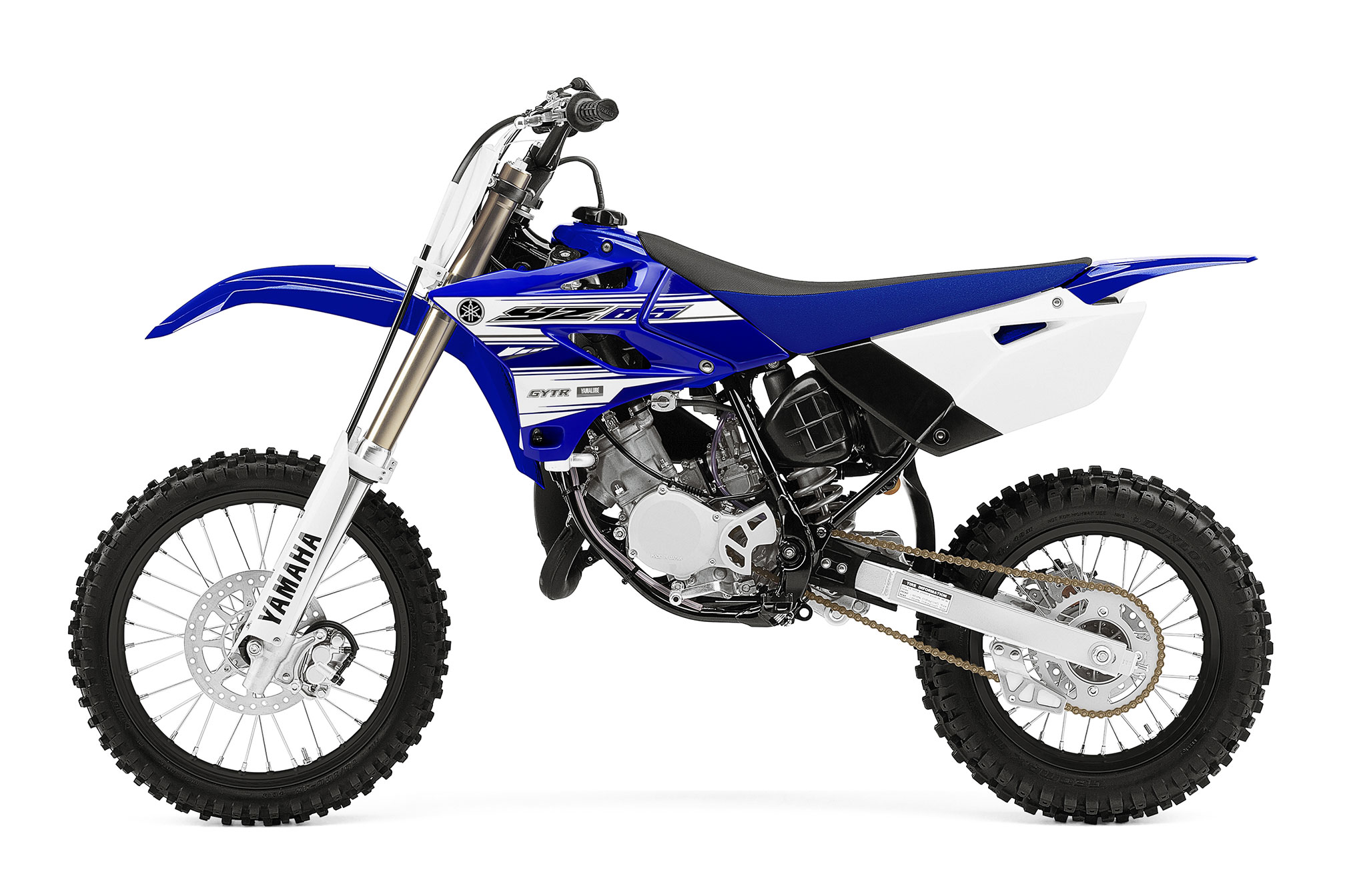 2016 yamaha yz85 review. Black Bedroom Furniture Sets. Home Design Ideas
