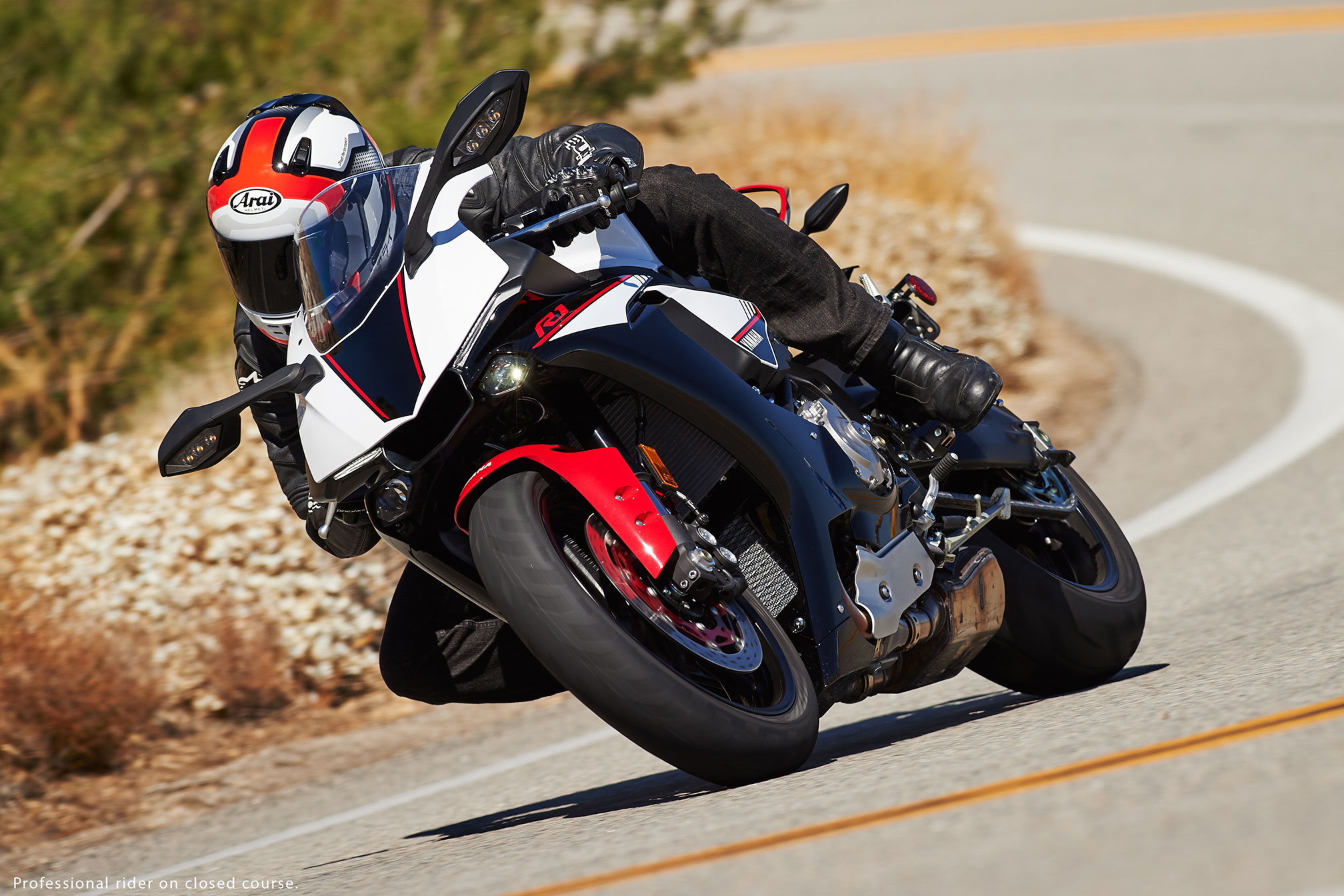 2016 yamaha yzf r1s review for 2016 yamaha r1s