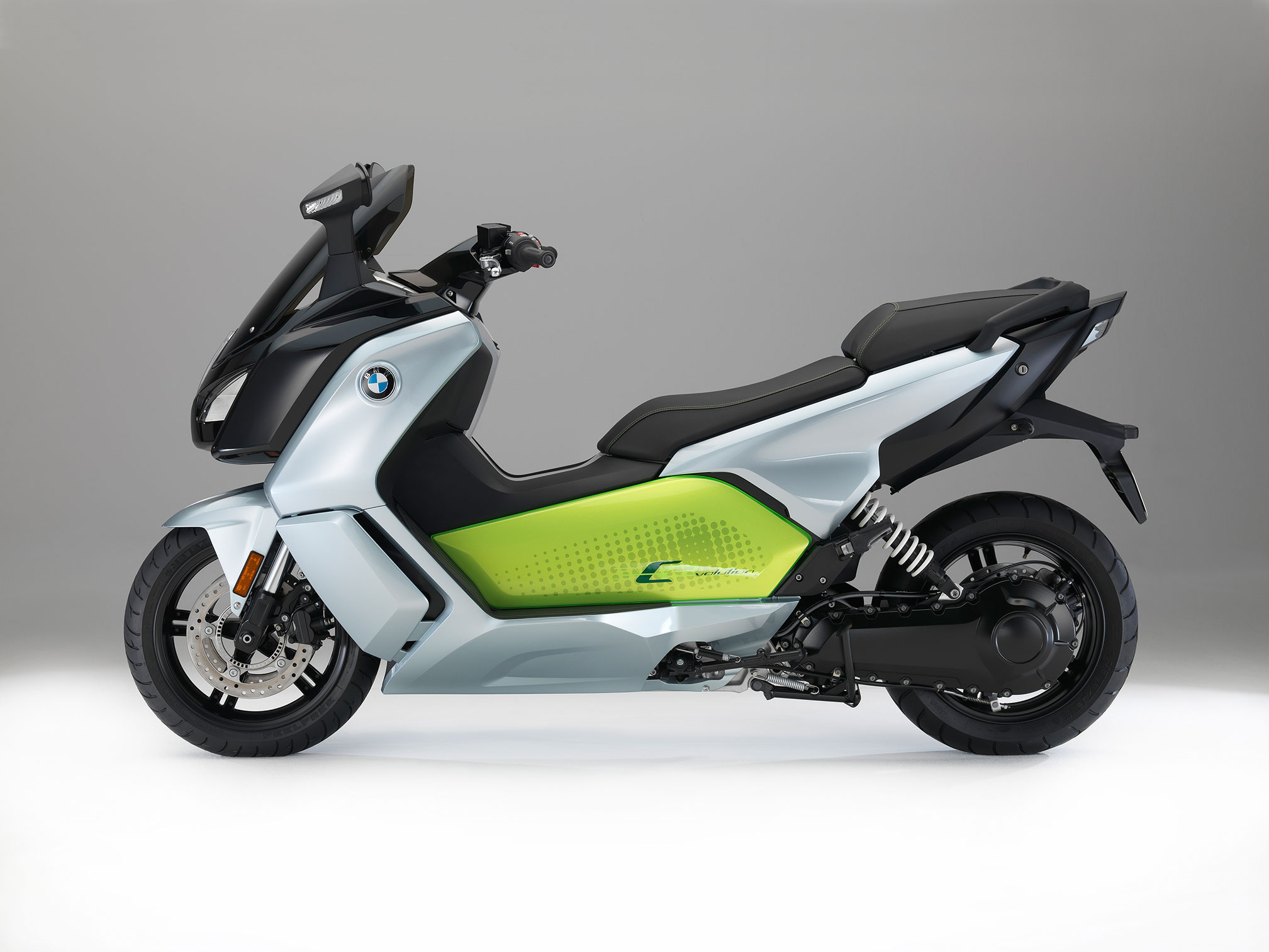 2017 bmw c evolution review. Black Bedroom Furniture Sets. Home Design Ideas