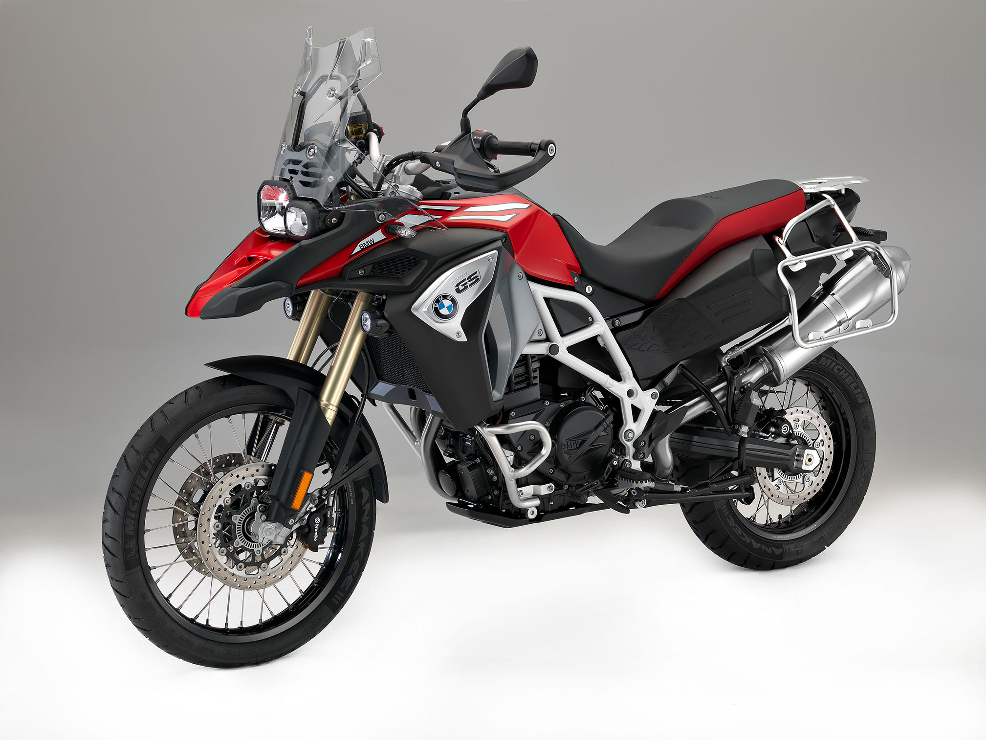 2017 bmw f800gs adventure review. Black Bedroom Furniture Sets. Home Design Ideas