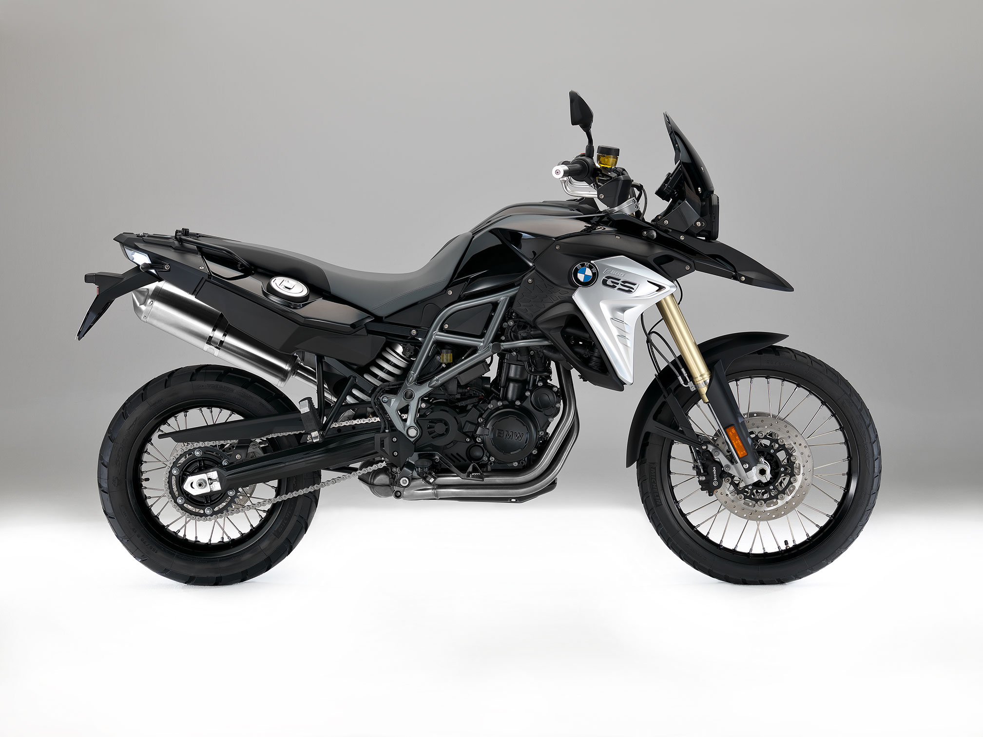 2017 bmw f800gs review. Black Bedroom Furniture Sets. Home Design Ideas