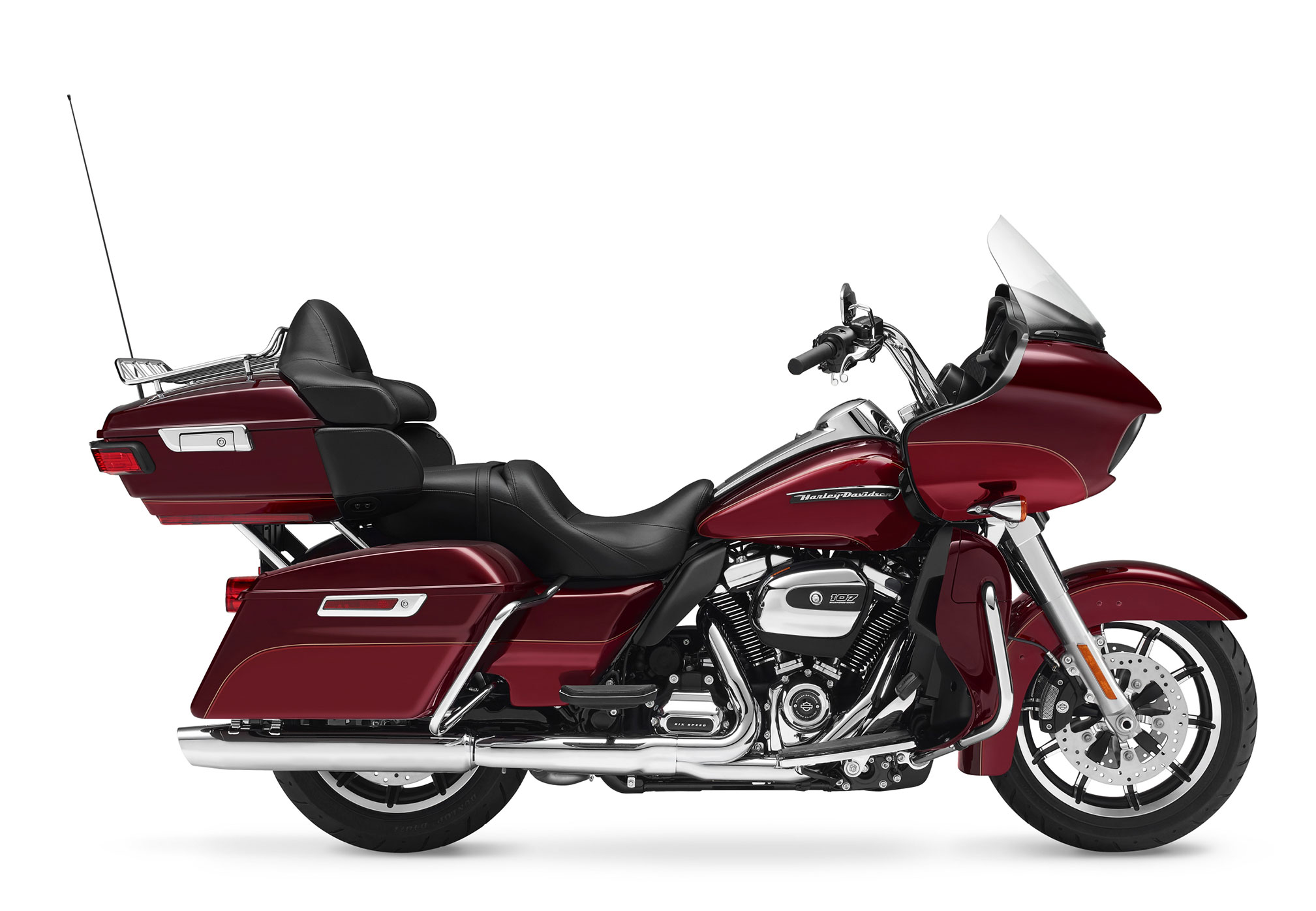 2017 harley davidson road glide ultra review. Black Bedroom Furniture Sets. Home Design Ideas