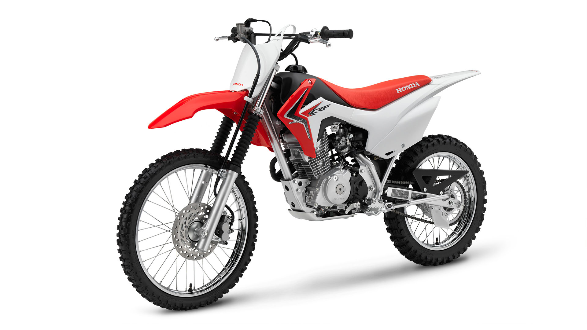 2017 honda crf125fb review. Black Bedroom Furniture Sets. Home Design Ideas