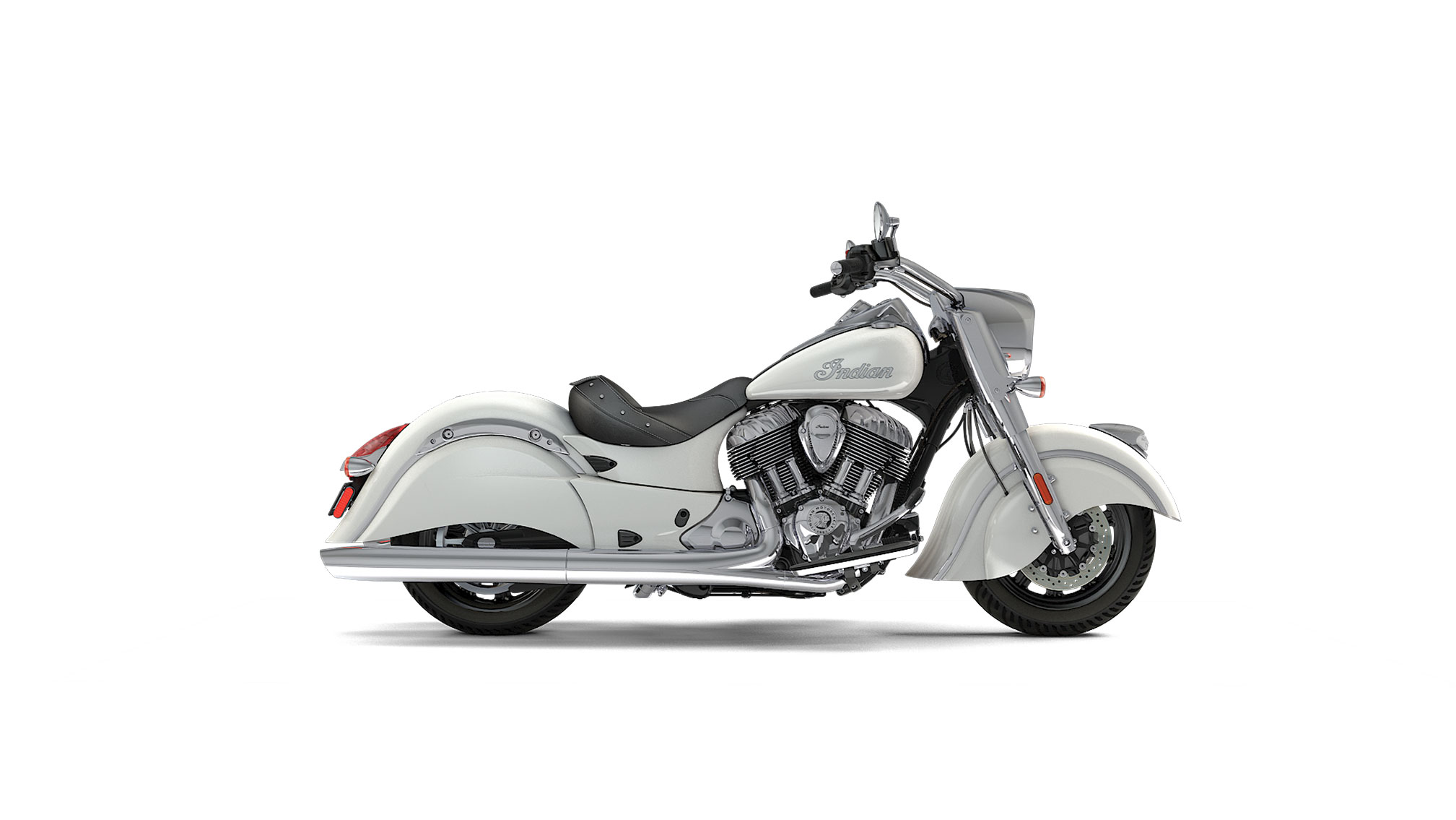 2017 indian chief classic review. Black Bedroom Furniture Sets. Home Design Ideas