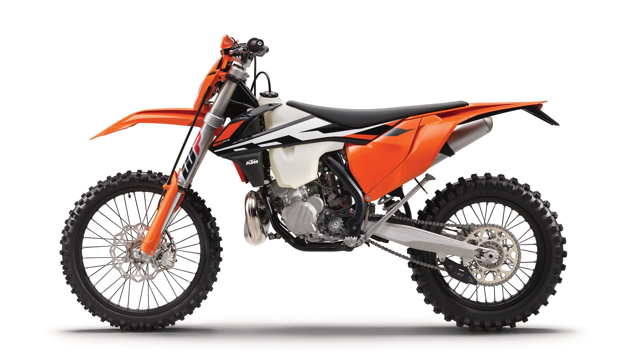 2017 KTM 300 XC W1 2017 ktm 300 xc w review  at virtualis.co