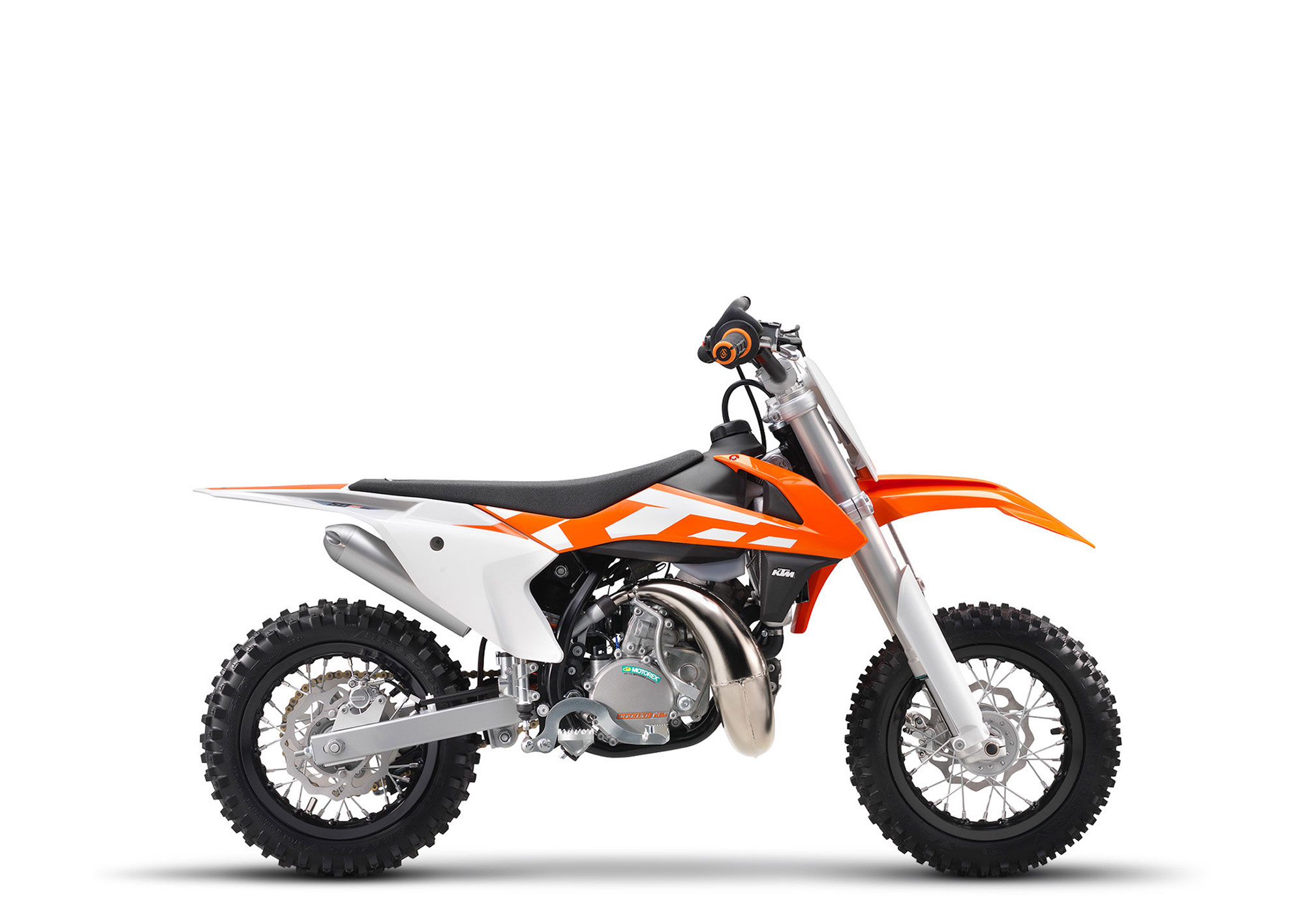 2017 ktm 50 sx mini review. Black Bedroom Furniture Sets. Home Design Ideas