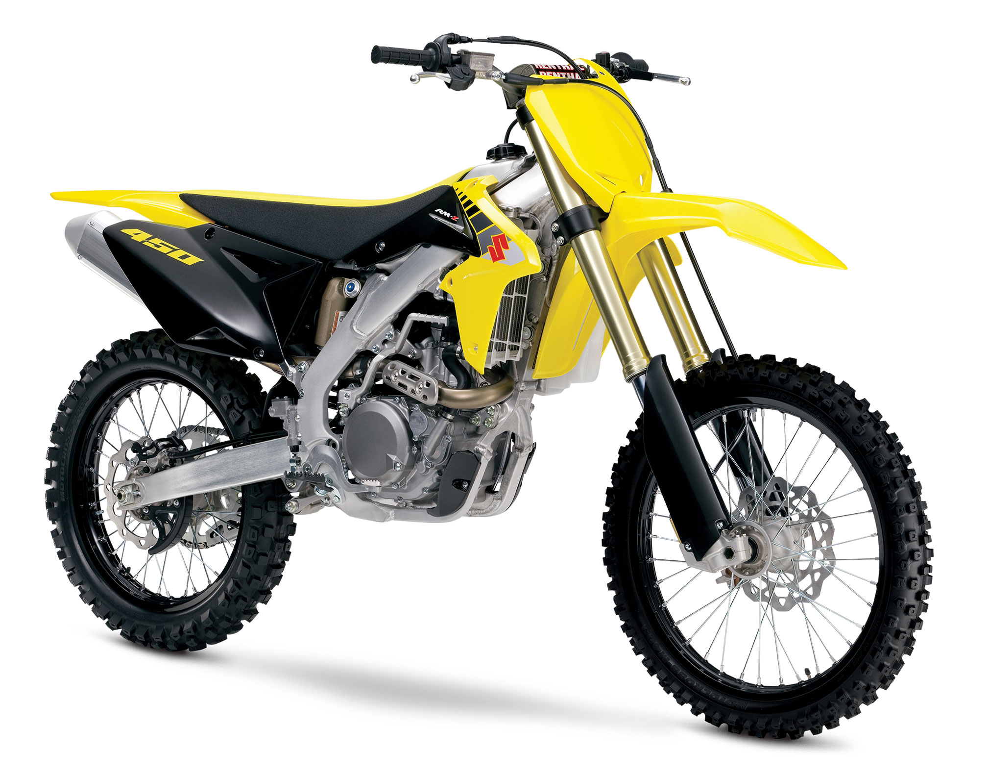2017 suzuki rm z450 review. Black Bedroom Furniture Sets. Home Design Ideas
