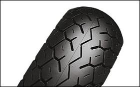 Bridgestone G546 Standard