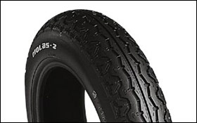 Bridgestone ML2