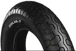 Bridgestone ML8