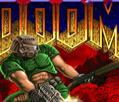 Doom - The Original