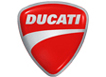 2012 Ducati Motorcycle Models