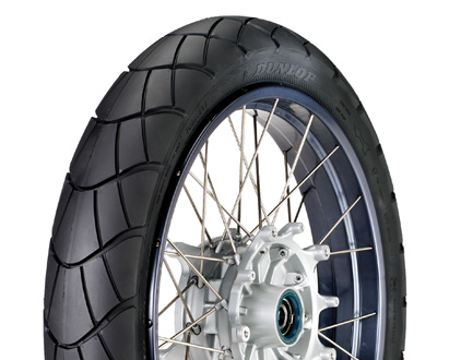 Dunlop Racing Auto Racing Tires on Here  Home     Tire Tyre Guide     Dunlop     Dunlop D607