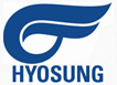 2012 Hyosung Motorcycle Models