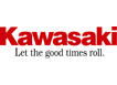 2000-2003 Kawasaki Model Guides