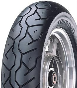 Maxxis Touring M6011 Rear