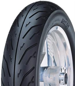 Maxxis V1 M6002 Front