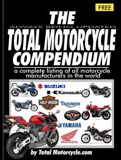 Total Motorcycle Compendium