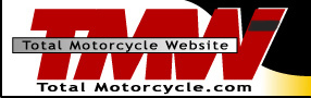 Total Motorcycle Website Logo 2004 to 2010