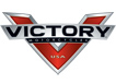 2010 Victory Motorcycle Models