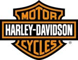 Harley Davidson Motorcycle Specs