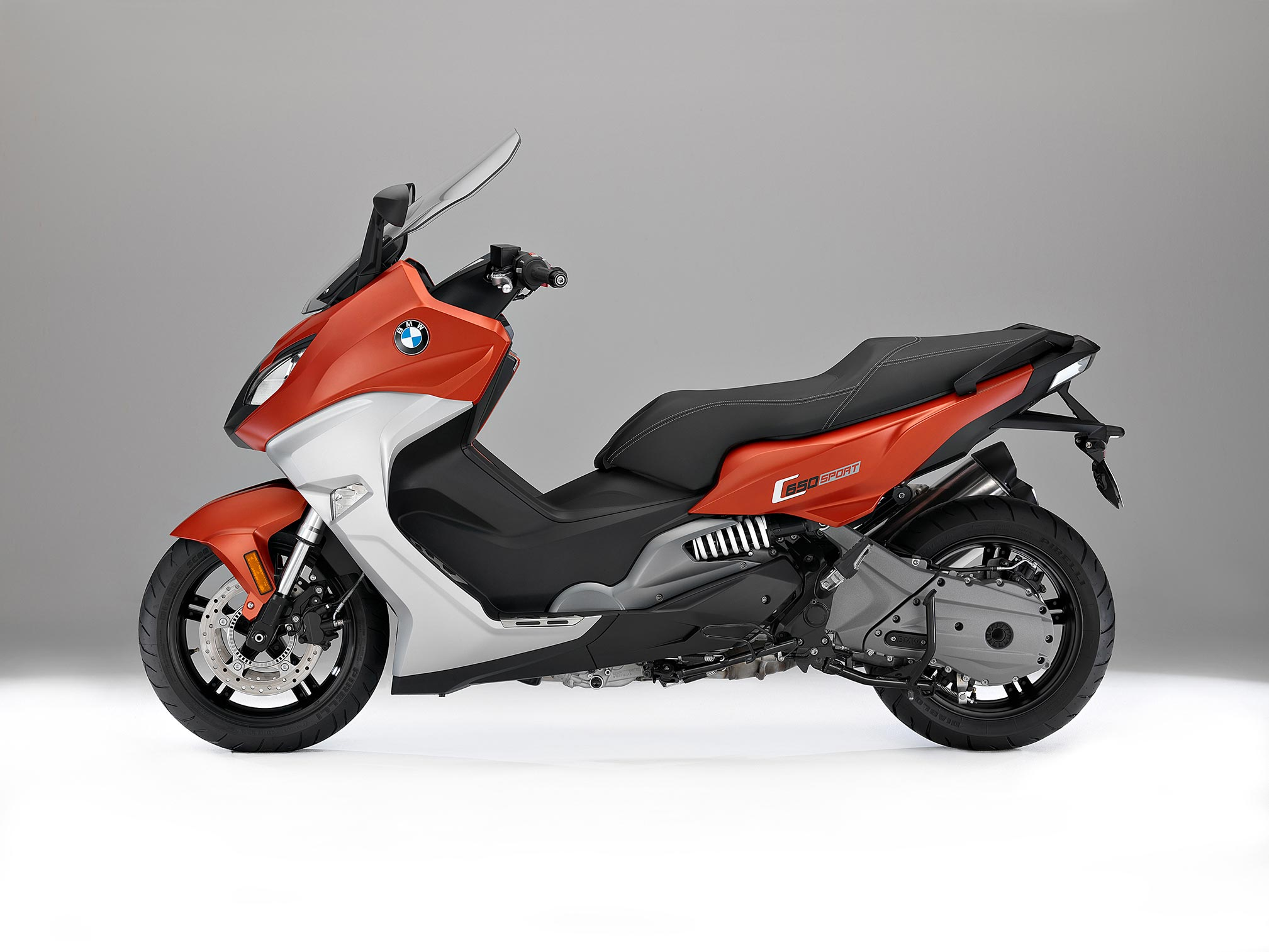 2017 bmw c650 sport review. Black Bedroom Furniture Sets. Home Design Ideas