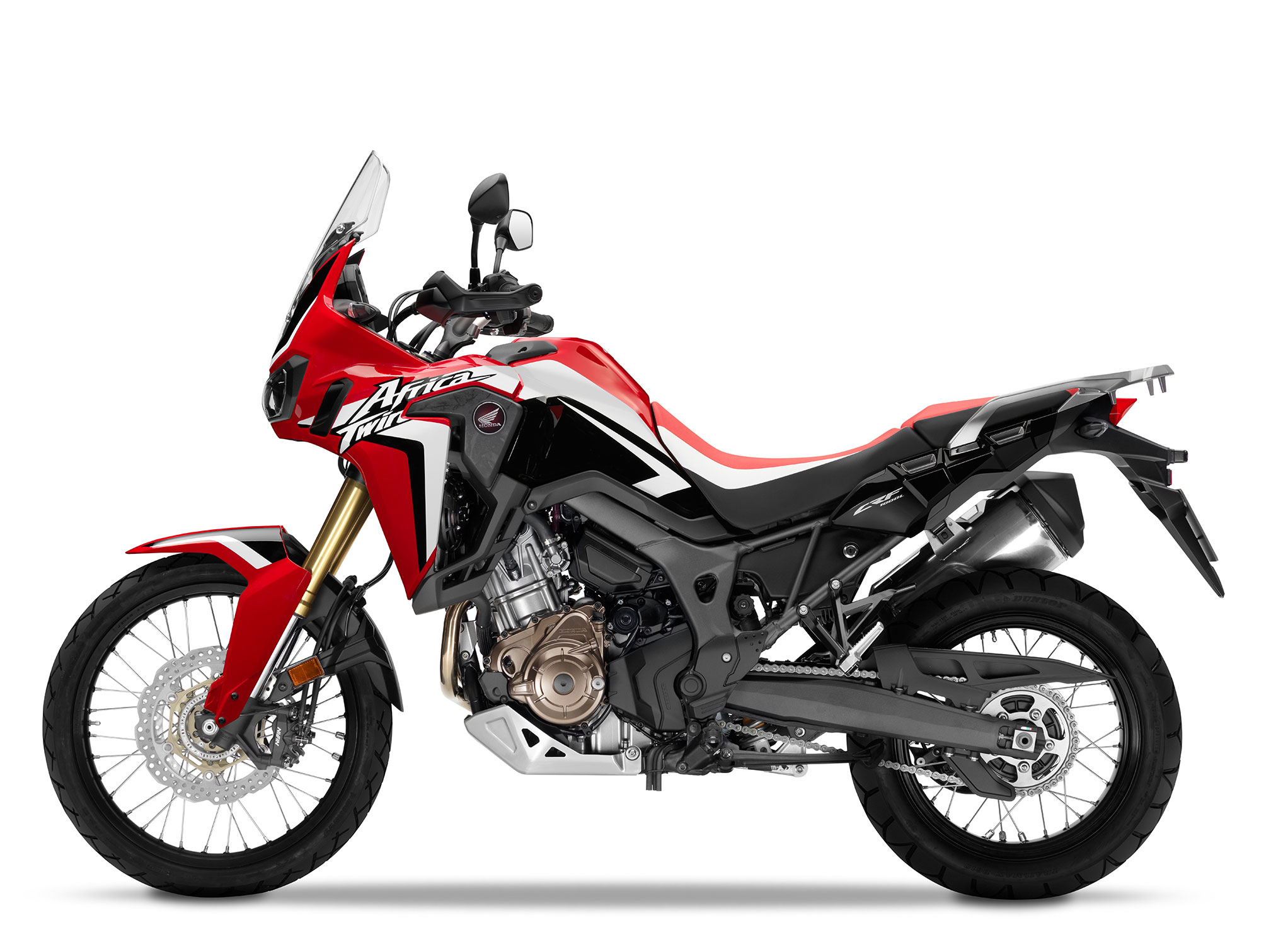 2017 honda africa twin crf1000l dct review. Black Bedroom Furniture Sets. Home Design Ideas