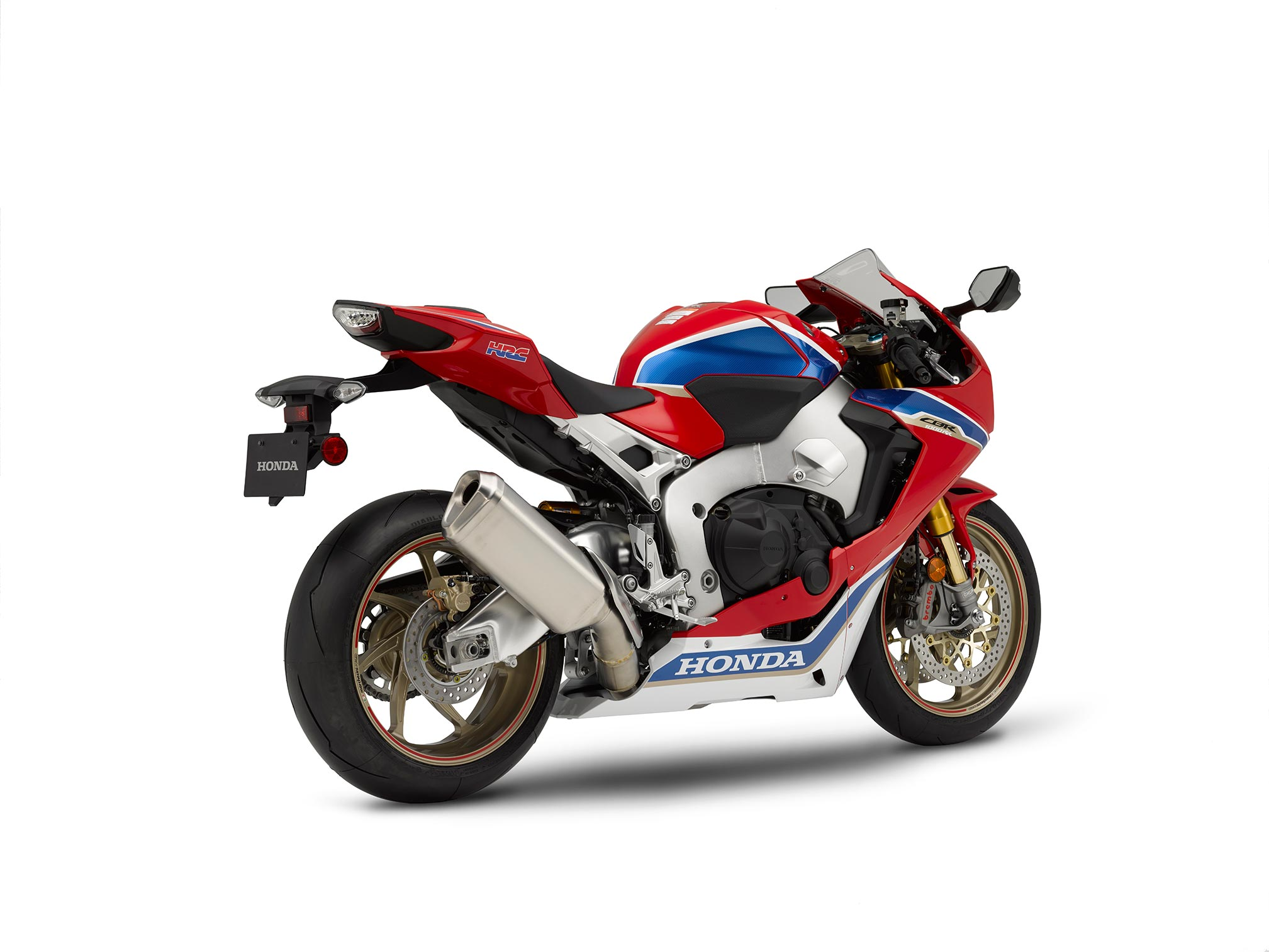 2017 honda cbr1000rr sp2 review. Black Bedroom Furniture Sets. Home Design Ideas