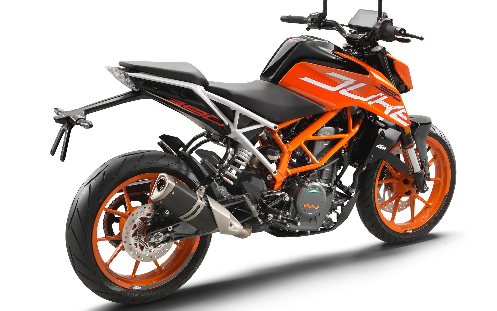 2017 ktm 390 duke review. Black Bedroom Furniture Sets. Home Design Ideas