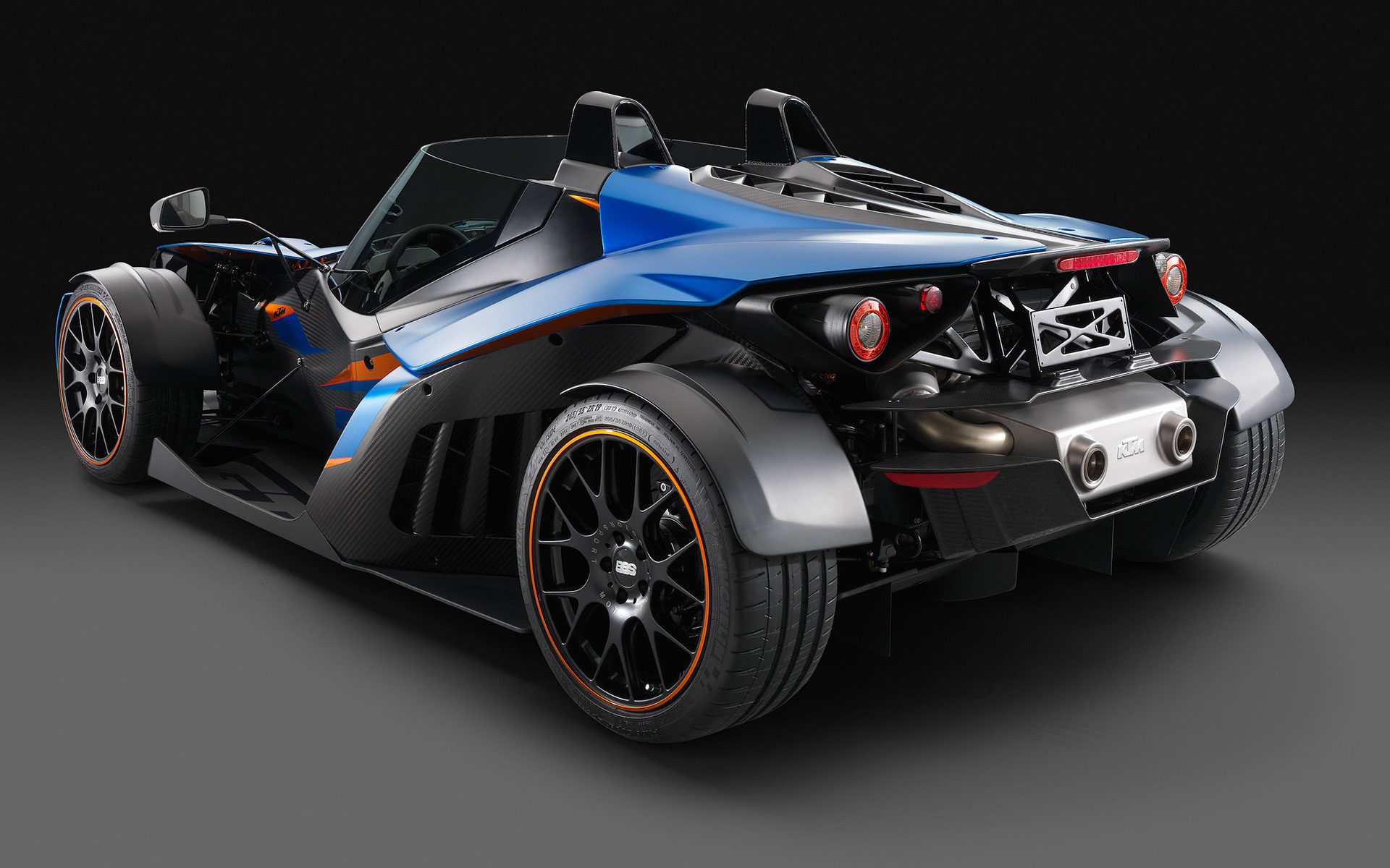 2017 ktm x bow gt review. Black Bedroom Furniture Sets. Home Design Ideas