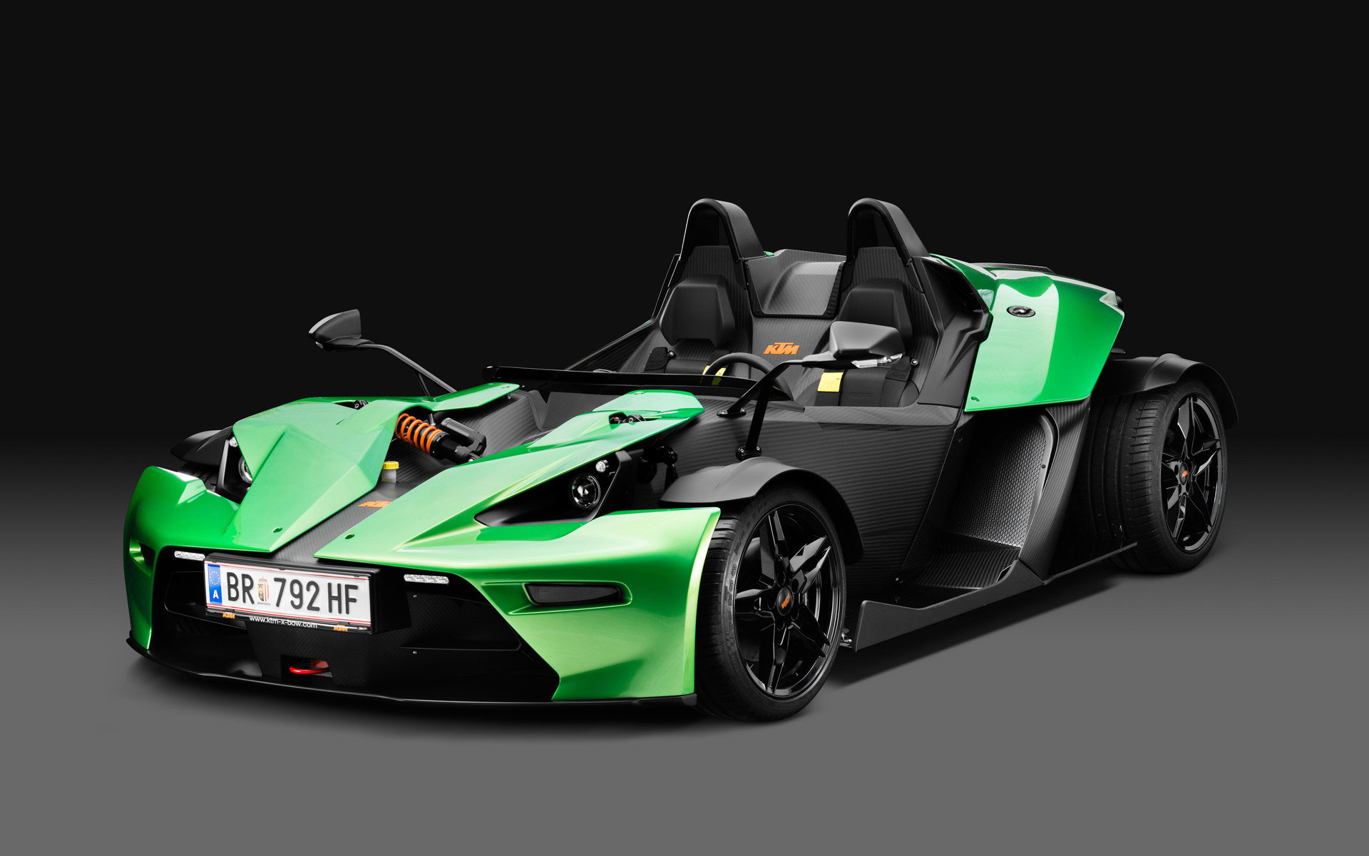 2017 ktm x bow r review. Black Bedroom Furniture Sets. Home Design Ideas