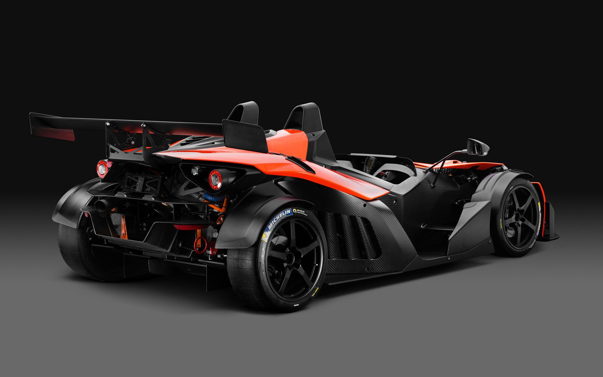 2017 ktm x bow rr review. Black Bedroom Furniture Sets. Home Design Ideas