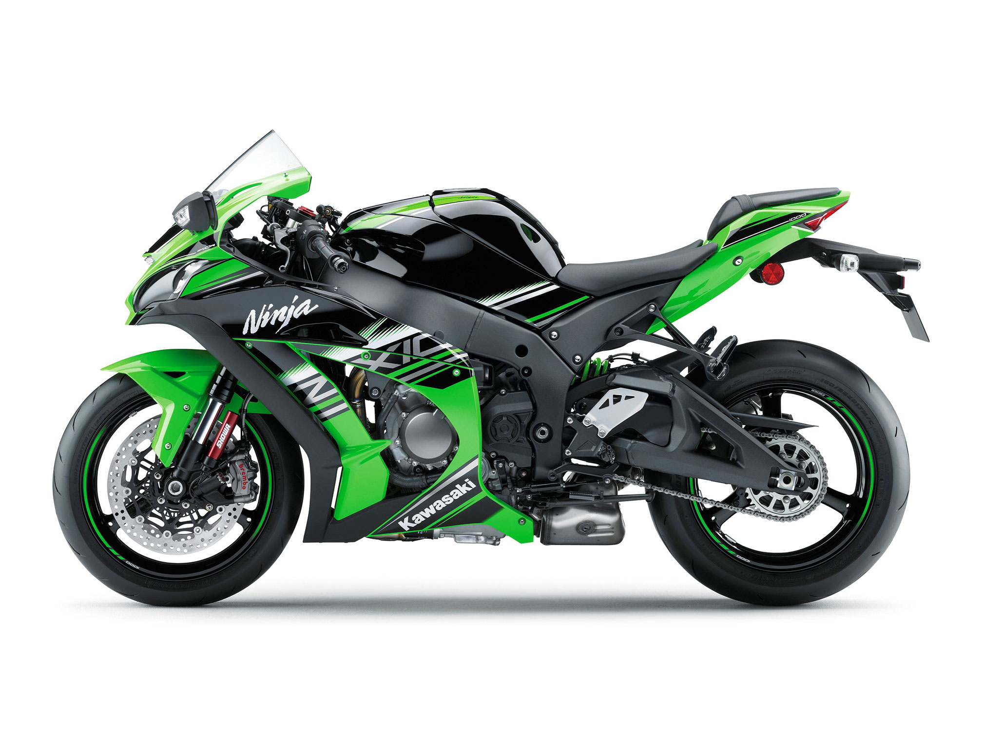 2017 kawasaki ninja zx 10r krt review. Black Bedroom Furniture Sets. Home Design Ideas