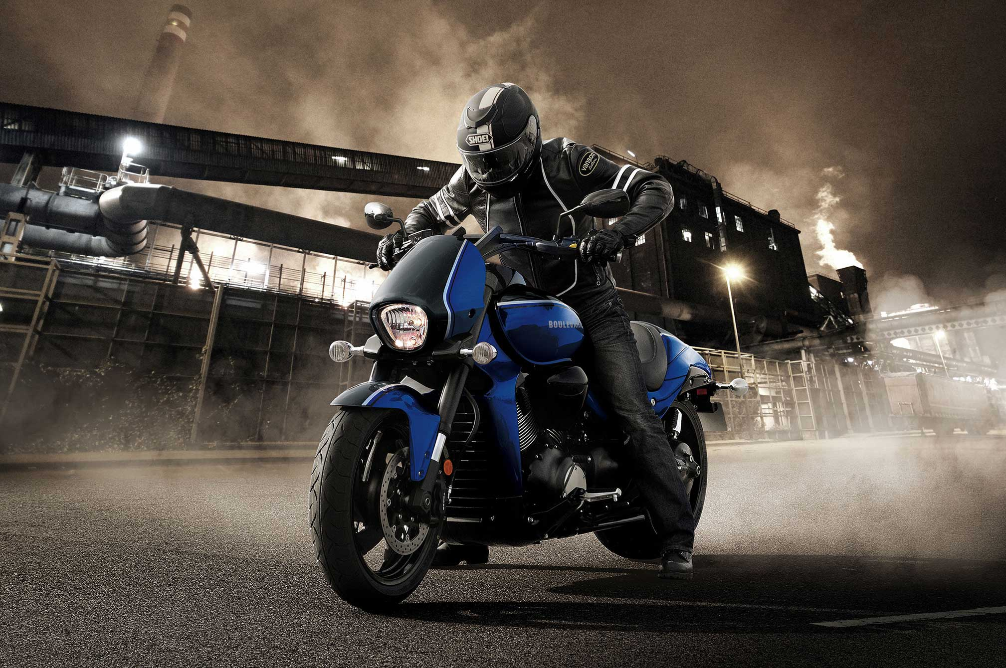 Suzuki Bike Models With Price 2016