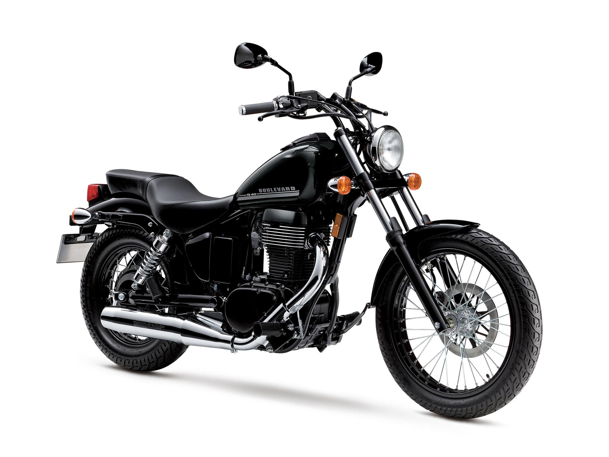 2017 suzuki boulevard s40 review. Black Bedroom Furniture Sets. Home Design Ideas