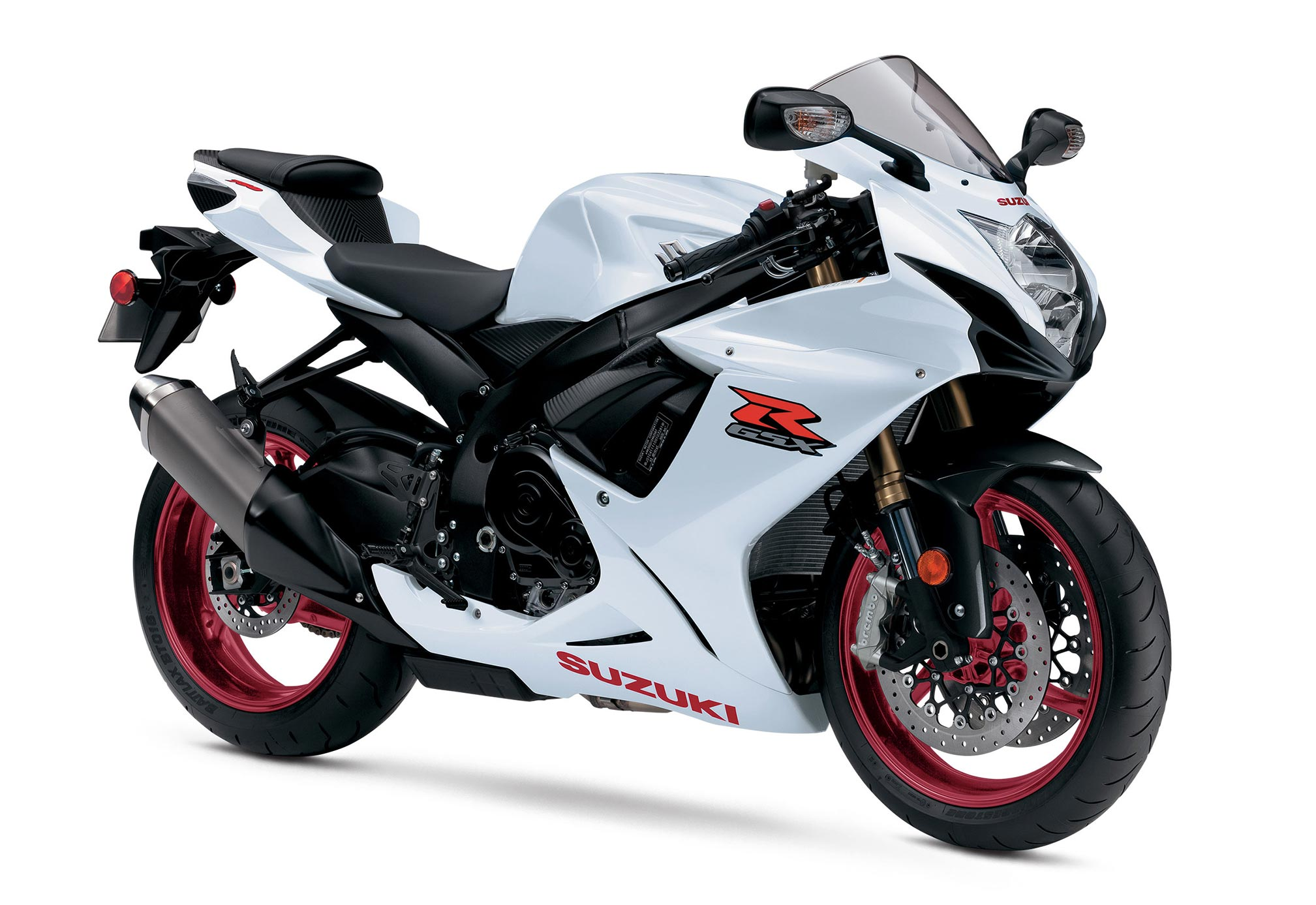 2017 suzuki gsx r750 review. Black Bedroom Furniture Sets. Home Design Ideas