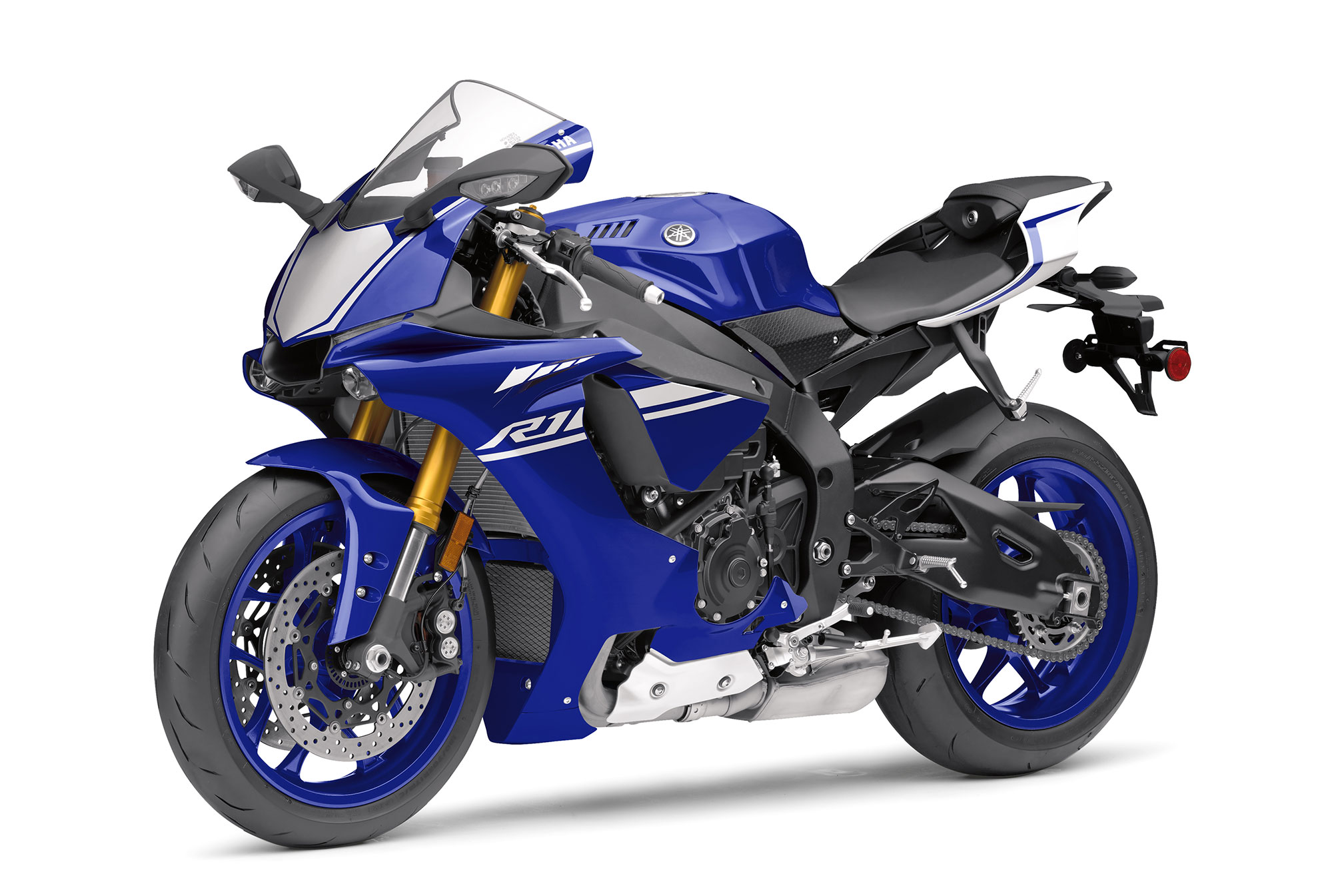 2017 yamaha yzf r1 review. Black Bedroom Furniture Sets. Home Design Ideas
