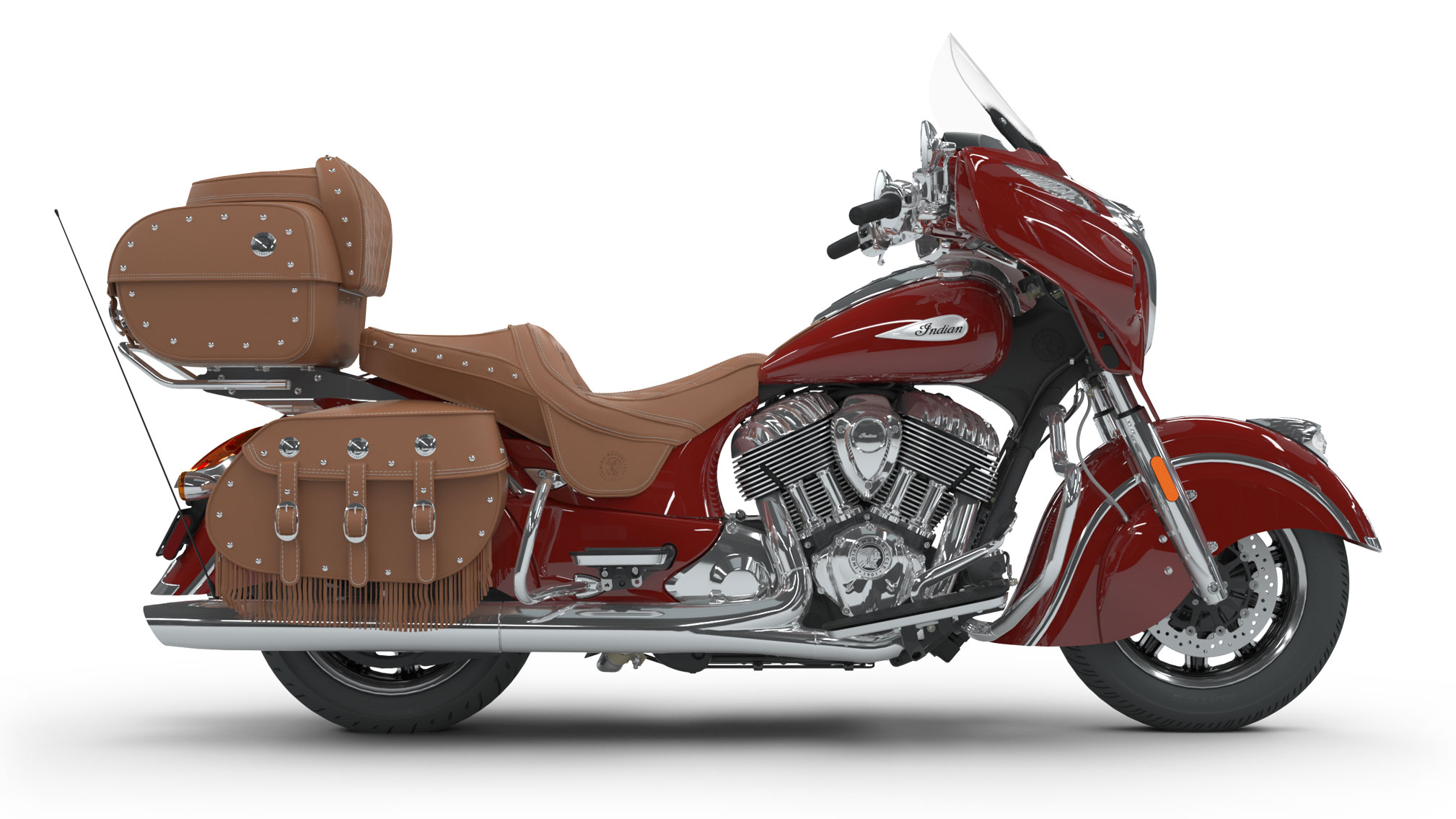 2018-Indian-Roadmaster-Classic3