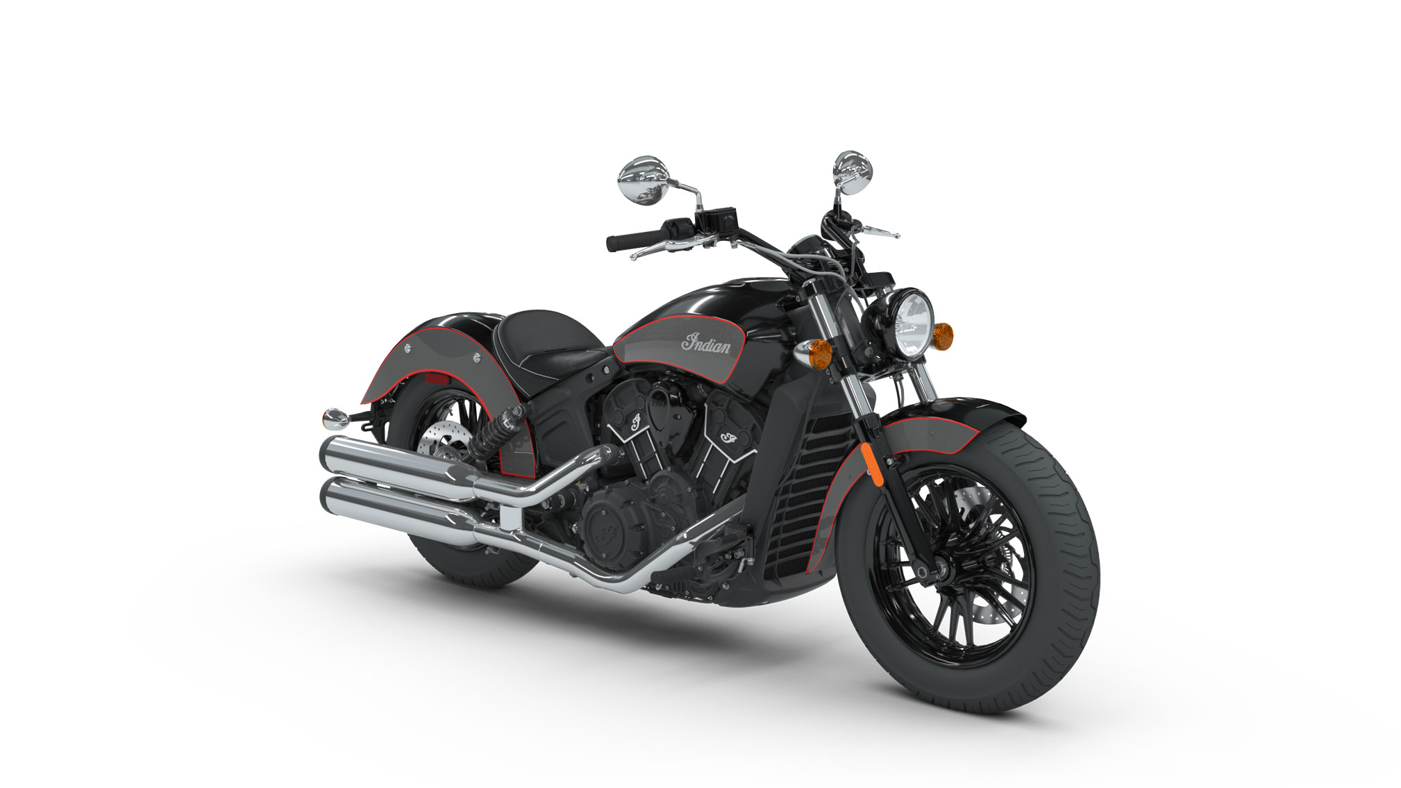 2018-Indian-Scout-Sixty