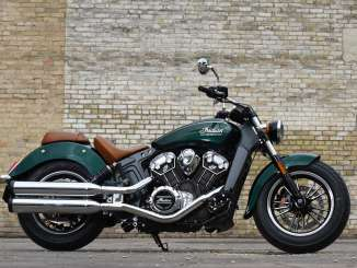 2018-Indian-Scout1