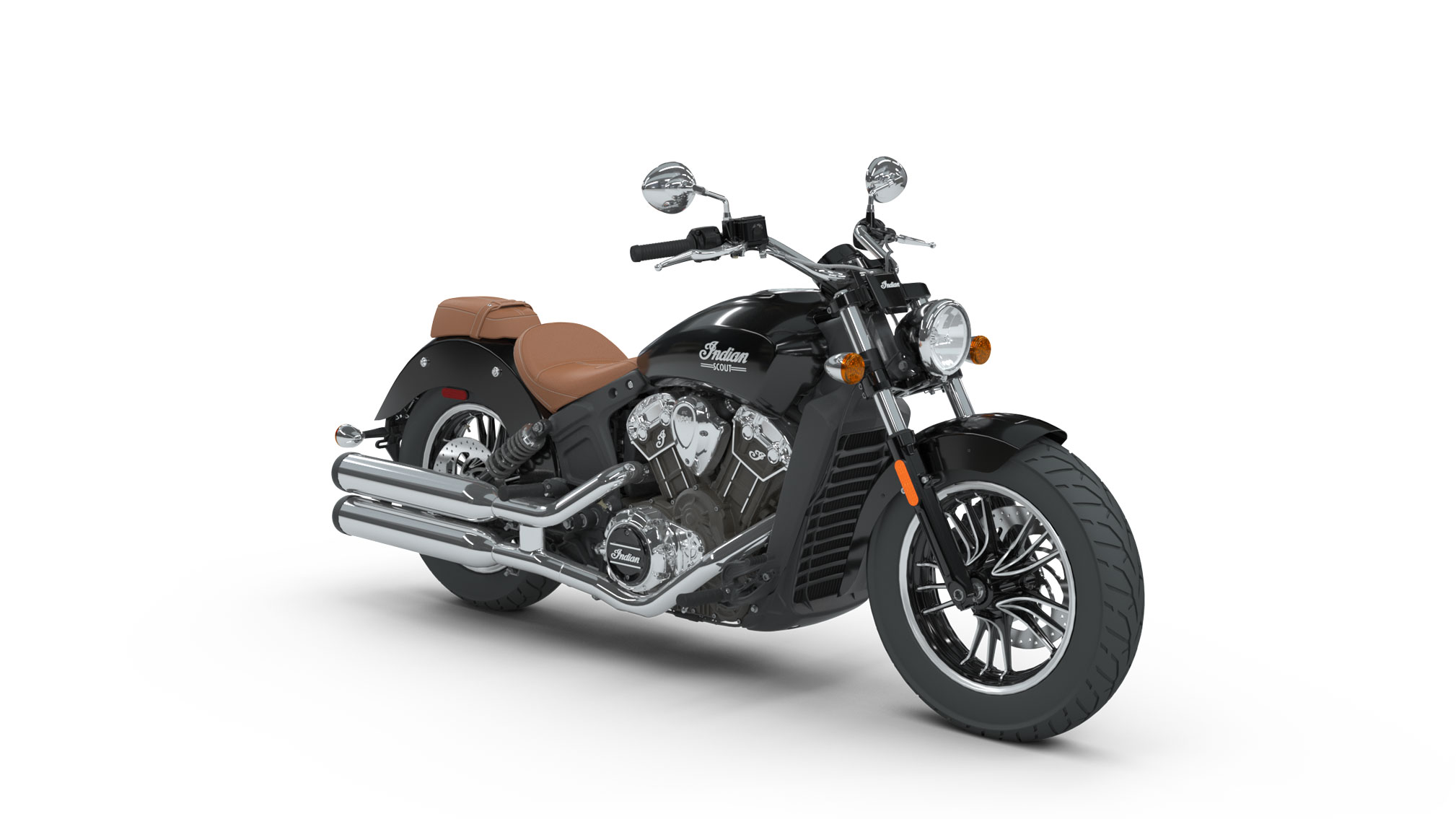 2018-Indian-Scout4